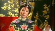 黄梅戏《女驸马》选段 为救李郎离家园 韩再芬