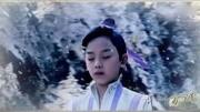 《古剑奇谭》宣传片百里屠苏(李易峰)篇