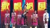 20141017《少年中国强》年度盛典TFBOYS热舞