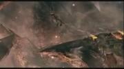 《武动乾坤》动画最新预告:武祖降临