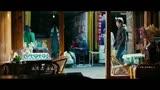 《心花路放》黃渤版MV《去大理》