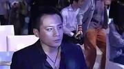 十多年前何炅謝娜專訪劉燁現場曬幸福,很多細節暴露過去愛之深刻