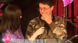 【娛樂夢工廠】好聲音liveshow:余俊逸秀廚藝