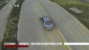 漳州長泰機動車考試科目二成績要網上查詢,哪個網站可以查詢