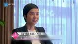 張國立太摳門 請客吃飯AA制-20140714娛樂夢工廠-鳳凰視頻-最具媒體品質的綜合視頻門戶-鳳凰網