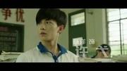 左耳:黎吧啦一心只想著和張漾去北京,卻沒想到張漾一直在玩自己!