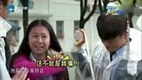奔跑吧兄弟 :林俊杰要挟baby帮拍MV 20141220_06