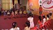 【贈教案】小班語言《圓》幼兒園優質課公開課