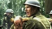 著名的敦刻尔克大撤退? 德国人到底对法国做了什么