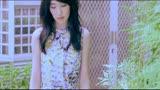 最美女主播  王冠《愛情上上簽》MV曝光