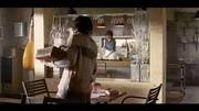 韓國電影《暴風前夜》男女暴風驟雨般的愛情傳奇