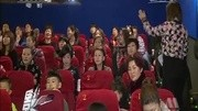 彩立方平台登录《圆梦人生》已在搜狐、1905彩立方平台登录网播出,欢迎收看