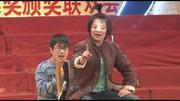 相聲《雙簧表演》活寶小師徒搞笑登場,別樣搞笑