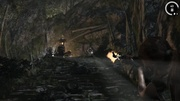 《古墓麗影:崛起》最高難度視頻攻略解說