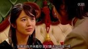 EXO - 十二月的奇迹  韩剧《继承者们》剪辑版