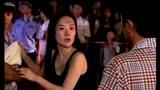 《愛情面前誰怕誰》第9集 電視劇看點[超清版](1)