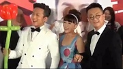 2013年度华语十大烂片排行榜