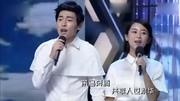 【邓伦】【杨紫】凳子夫妇:悄悄喜欢你