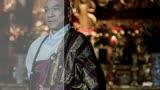 《道士下山》電影郭富城張震高顏值 關系撲朔打過癮