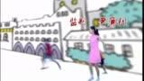 影視金曲-家有兒女 劉星、小雪  兒童劇歌曲