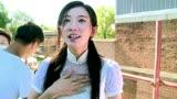 《道士下山》殺青視頻 陳凱歌:從影30年拍攝最艱苦的戲