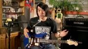 fender 美精4112 電吉他演奏