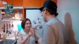 《廚房的秘密》美食沙龍 制片人自曝明星糗事