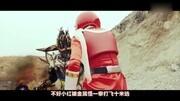 三级少女性交猛片电影_星星脱口秀30:日本猛片-美少女群殴怪兽