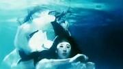 盗墓笔记中的西王母真的存在?湖北发掘千年石墓,专家已证实身份
