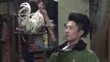 《道士下山》搶先看 王寶強重現精湛武術片段