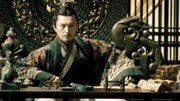 《盗墓笔记》第二季 云顶天宫-第6集剧情预告