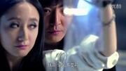 """《暗黑者3》定档3.28,""""苏明成""""携原班人马再战达克!烧脑升级"""