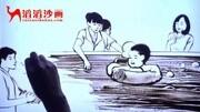 唐界文化传媒上海有限公司1080P超清商业广告创意延时摄影2076