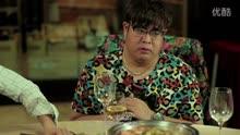 神马四兄弟3之《锦州电影2》搞笑微视频-表哥在线观看欲情电影动画图片