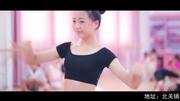 xiao-77色情视屏_nick丶z丶关注的视频-nick丶z丶上传的视频-爱奇艺