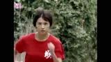 曾沛慈林子閎《明若曉溪》