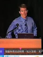 比爾·蓋茨夫婦《我們需要樂觀主義》2014年斯坦福大學畢業演講