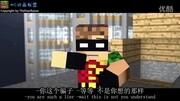 【周潤發x李修賢】用斷背山的方式打開修發(。