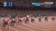 魔方世界纪录4.73秒-菲利克斯·曾姆丹格斯
