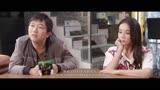 《煎餅俠》精彩片段 岳云鵬《五環之歌》笑死人