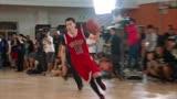 《挑戰者聯盟》挑戰者聯盟版灌籃高手