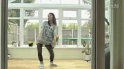 色美女�9��zg,��yf�x�_英国华裔美女热舞f(x)- gangsta boy