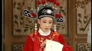 韩再芬演唱黄梅戏《打猪草》《家在青山绿水间》《女驸马》