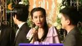 CDTV-5《娛情全接觸》(2015年10月13日)