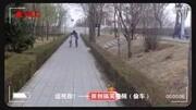 校园偷伯视频_原创搞笑视频——偷车上网