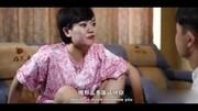 美女足疗:话唠视频师视频嘴唱歌乌鸦毒打!蒋英惨遭爆笑图片