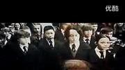 哈利波特終結,斯內普教授死了,但我們卻一直追隨
