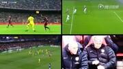 足球歷史上十大情感和悲傷的時刻