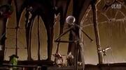 《杰克奧特曼》自拍戰斗創意動畫作品展示!杰克古敦
