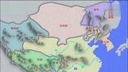 刺激战场:海岛地图上存在第二个监狱,进去后就再也出不来了